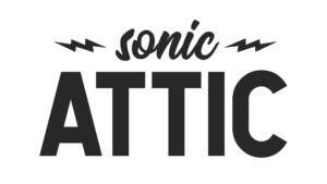 Sonic Attic